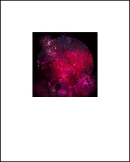 moon_scape 12 - print8 x 10image 4 x 4