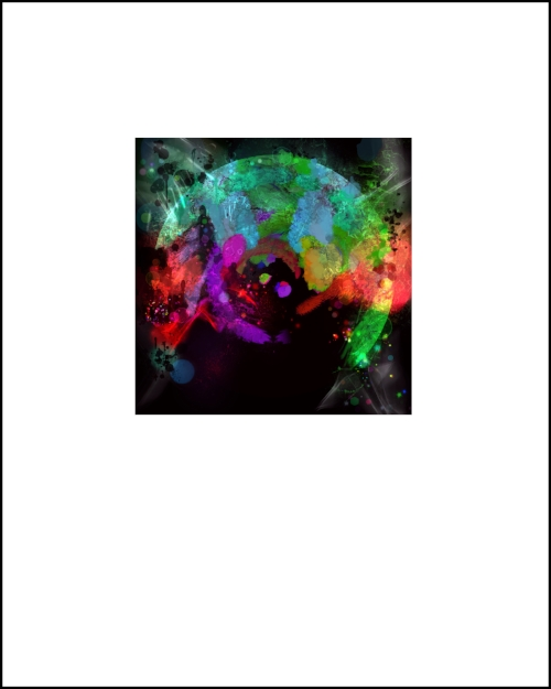 moon_scape 14 - print8 x 10image 4 x 4