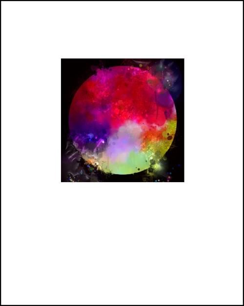 moon_scape 15 - print8 x 10image 4 x 4
