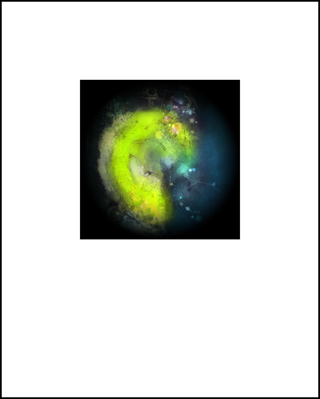 moon_scape 4 - print8 x 10image 4 x 4