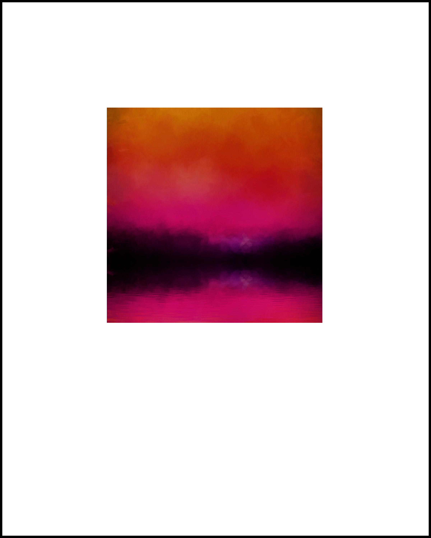 land_scape 1 - print8 x 10image 4 x 4