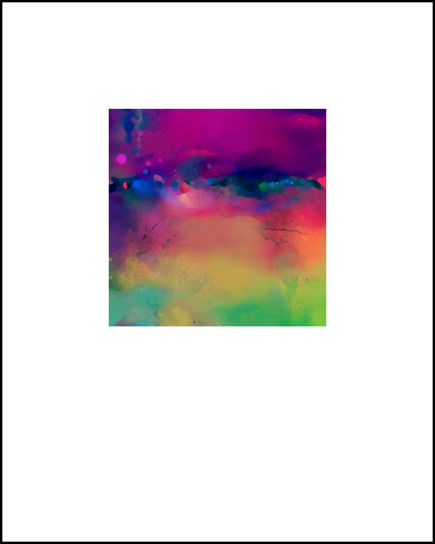 land_scape 2 - print8 x 10image 4 x 4