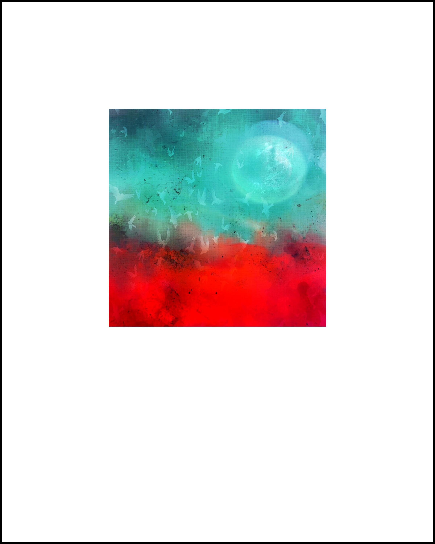 land_scape 3 - print8 x 10image 4 x 4