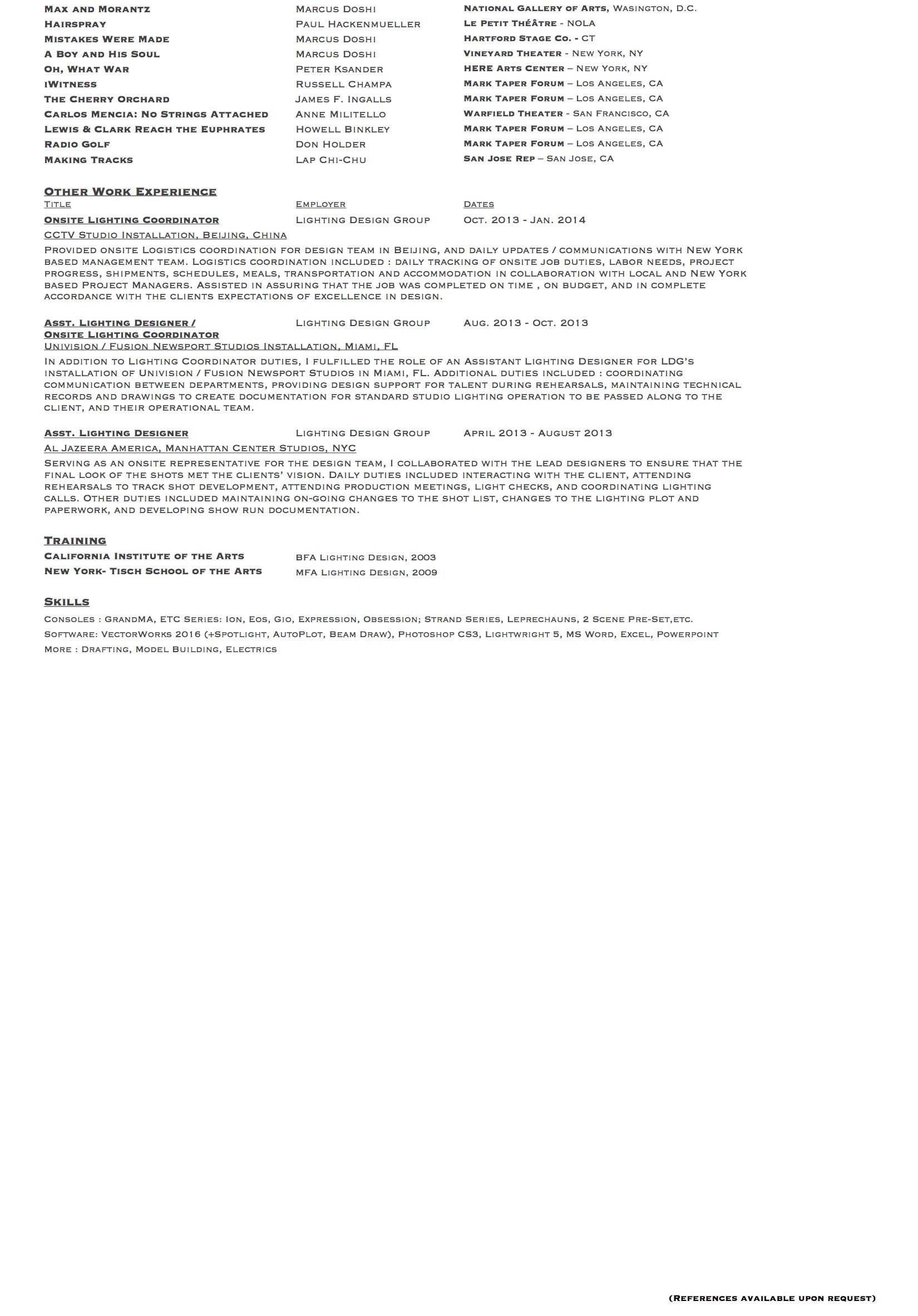 Design Web Resume2.jpg