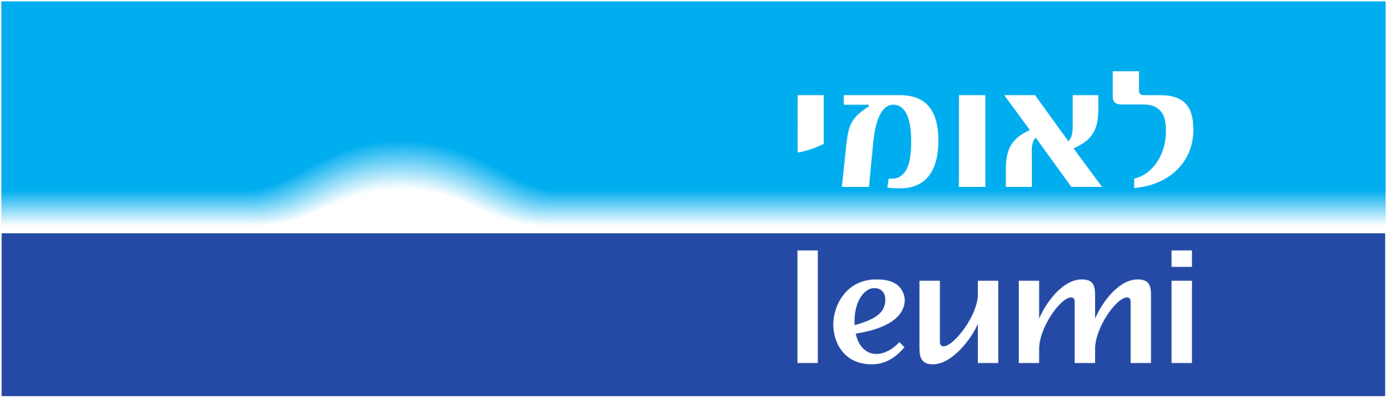Bank Leumi Logo.png