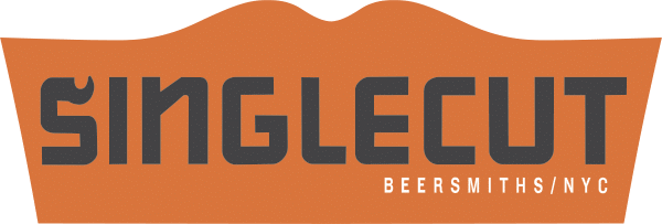 Singlecut_Beersmiths_NYC_Logo.png