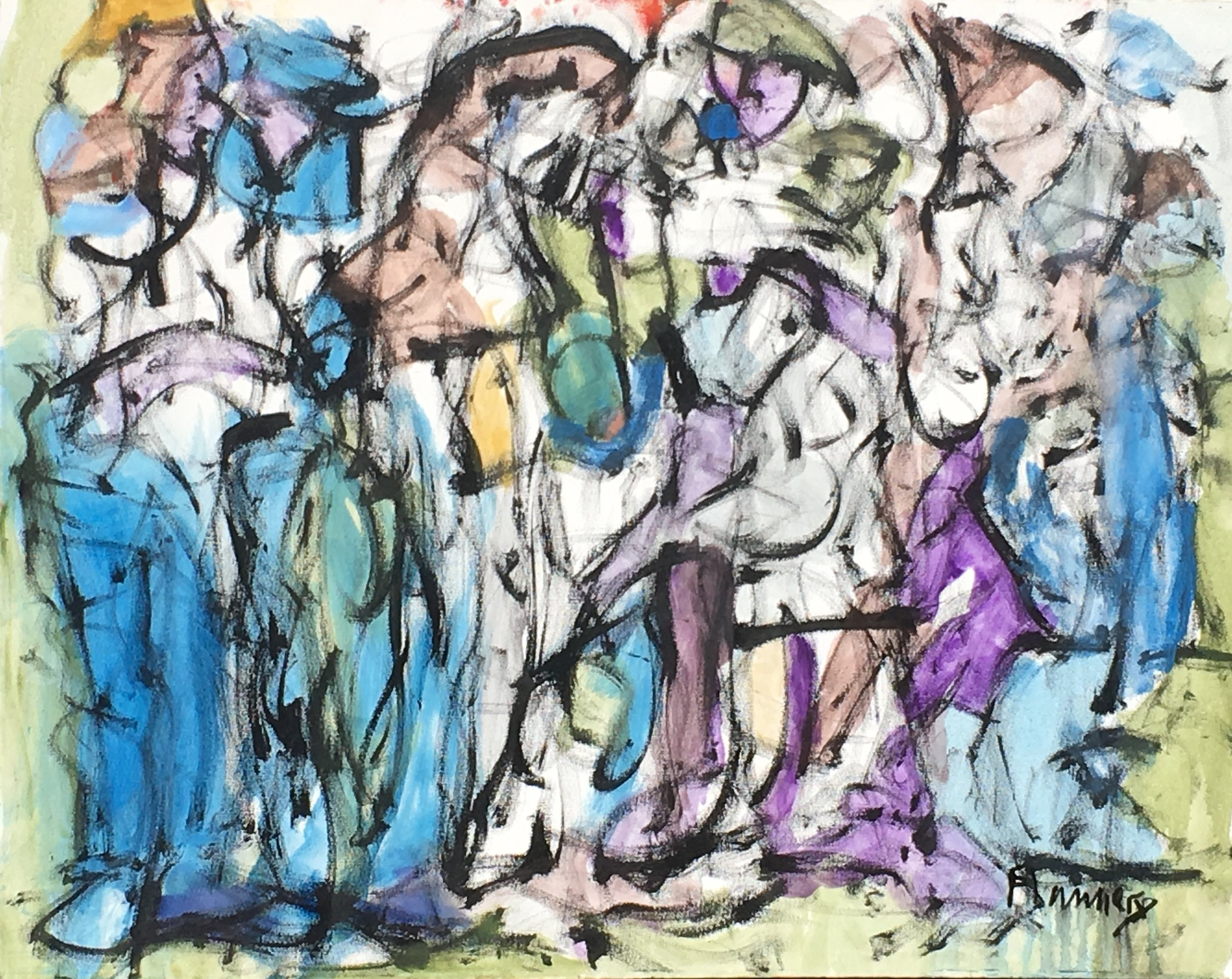 Kristine Flannery_ Quintet.jpg