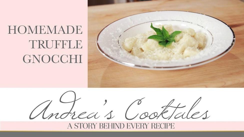 cooktales.jpg