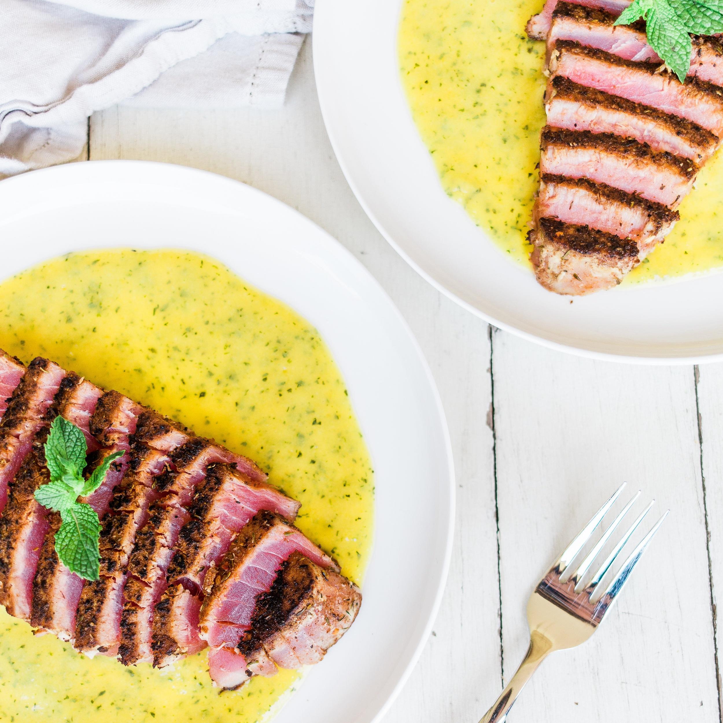 Caribbean+Tuna+Mojito+Sauce.jpg