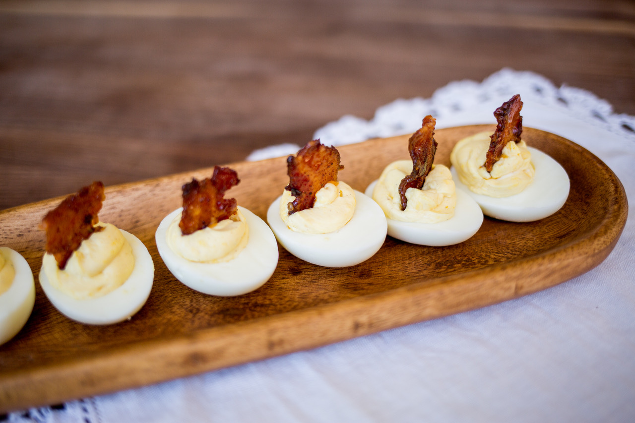 Truffle Deviled Eggs.jpg