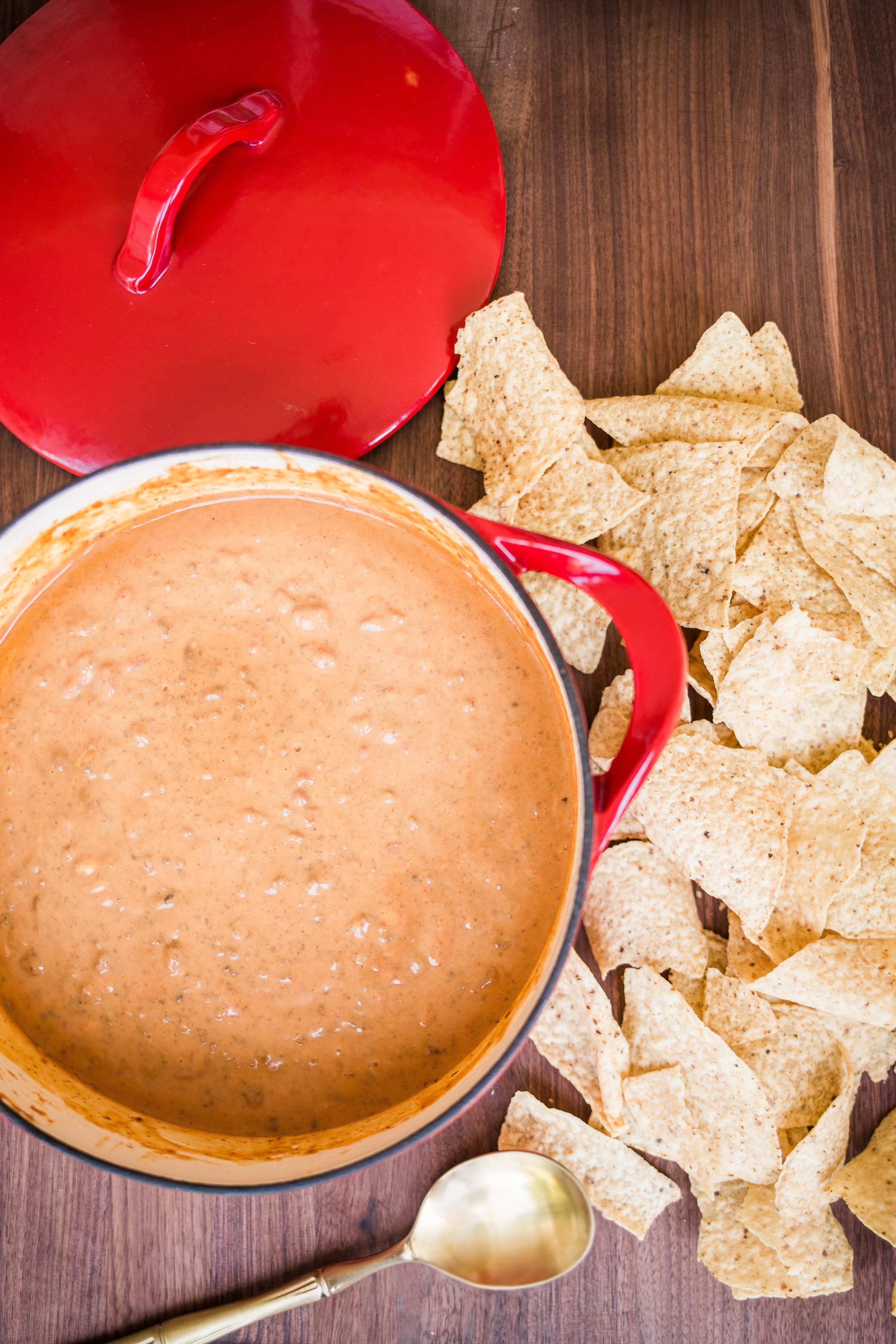 Cream Taco Dip.jpg