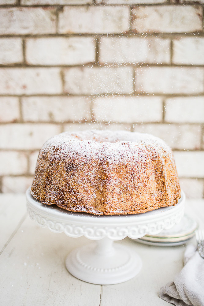 Lou Lou Bourbon Pound Cake.jpg