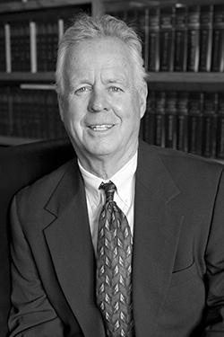 Robert I. Fallowfield