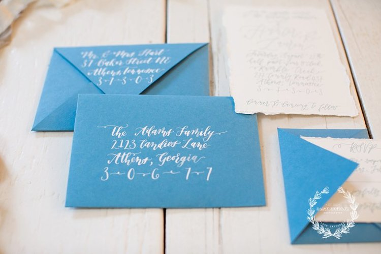 blue envelope calligraphy - Copy.jpg