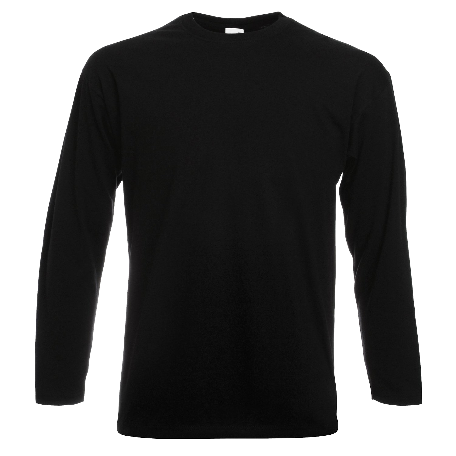Longsleeve-Website.png