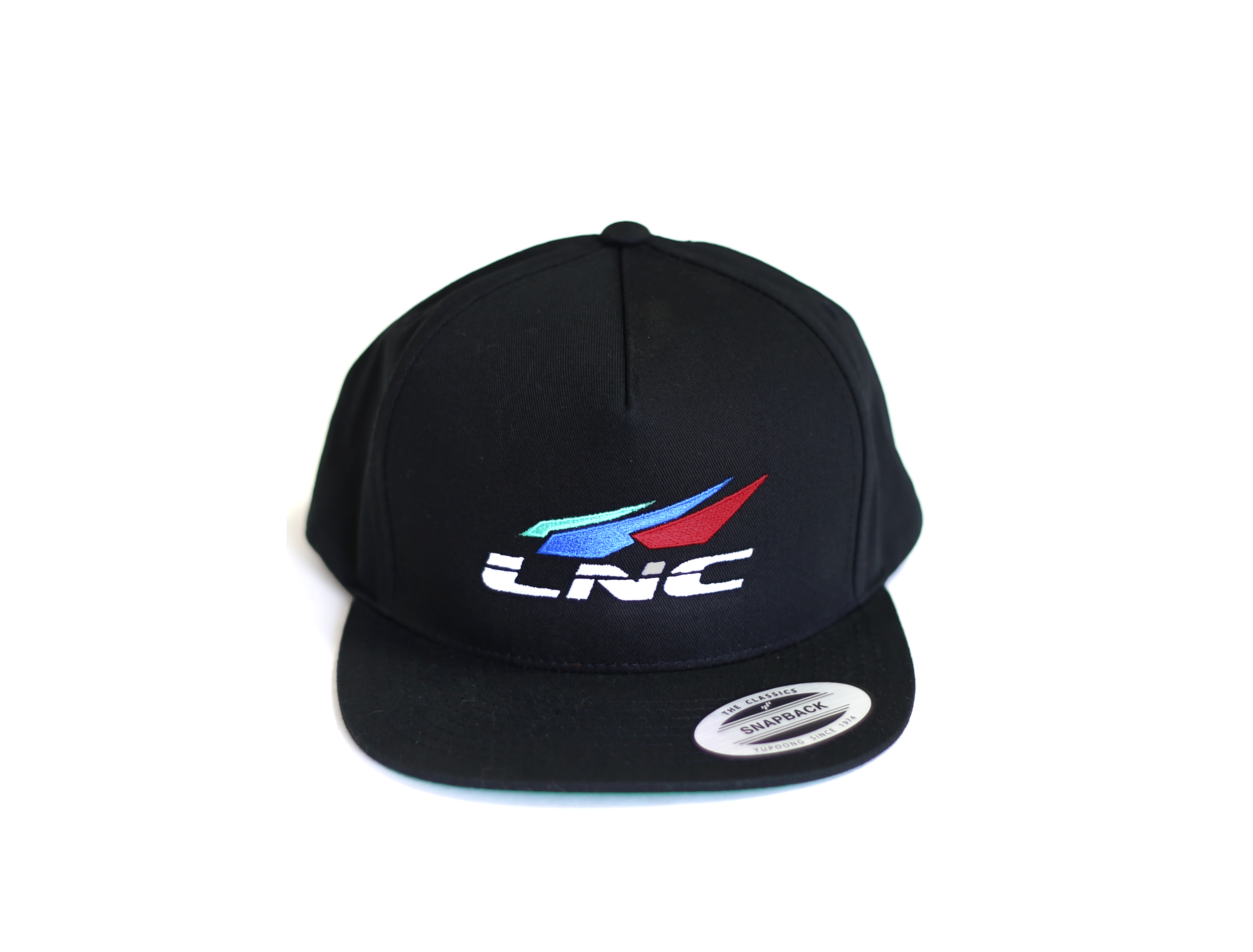 LNC 2.png