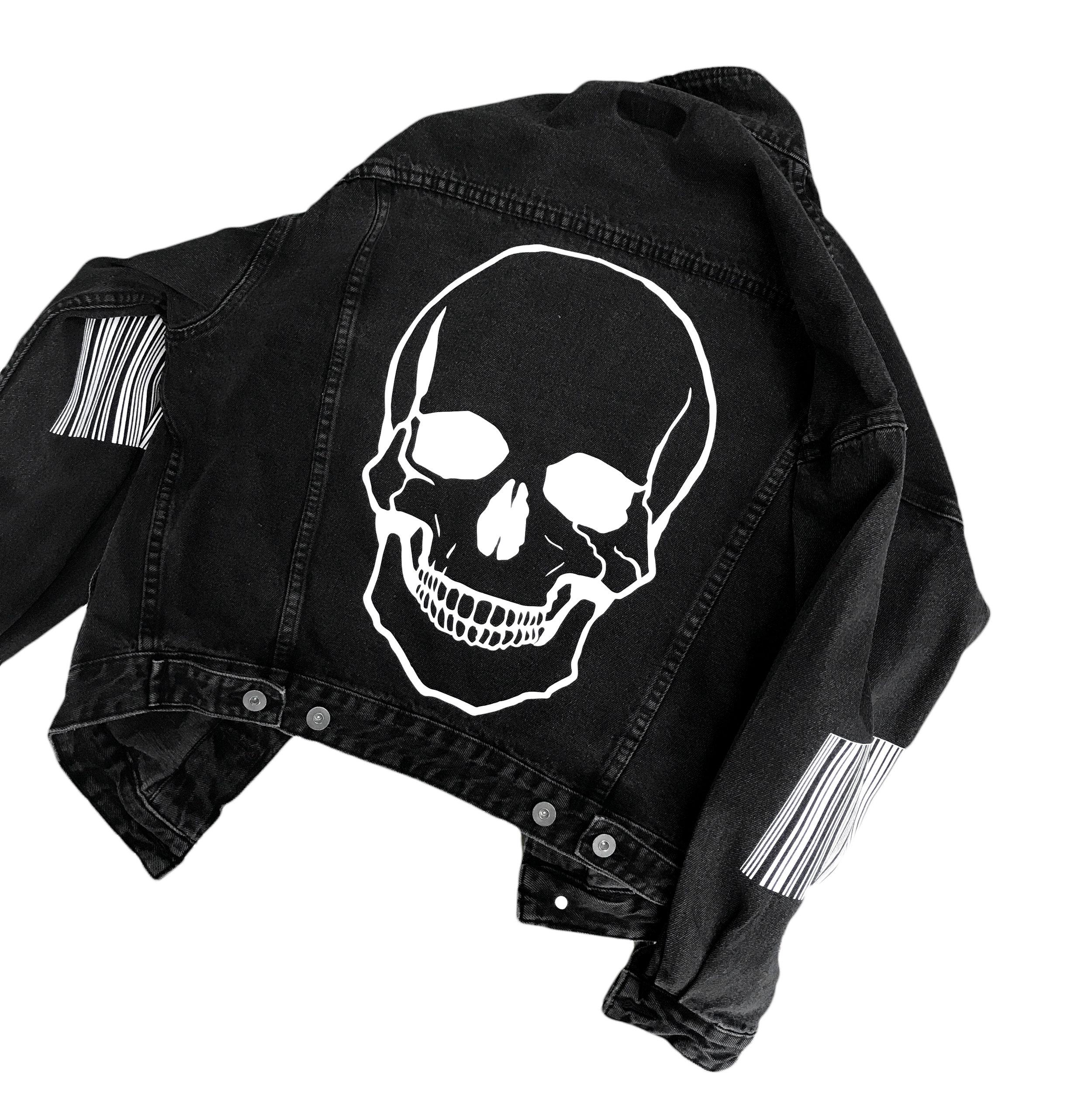 Skull Denim Jacket copy.jpg
