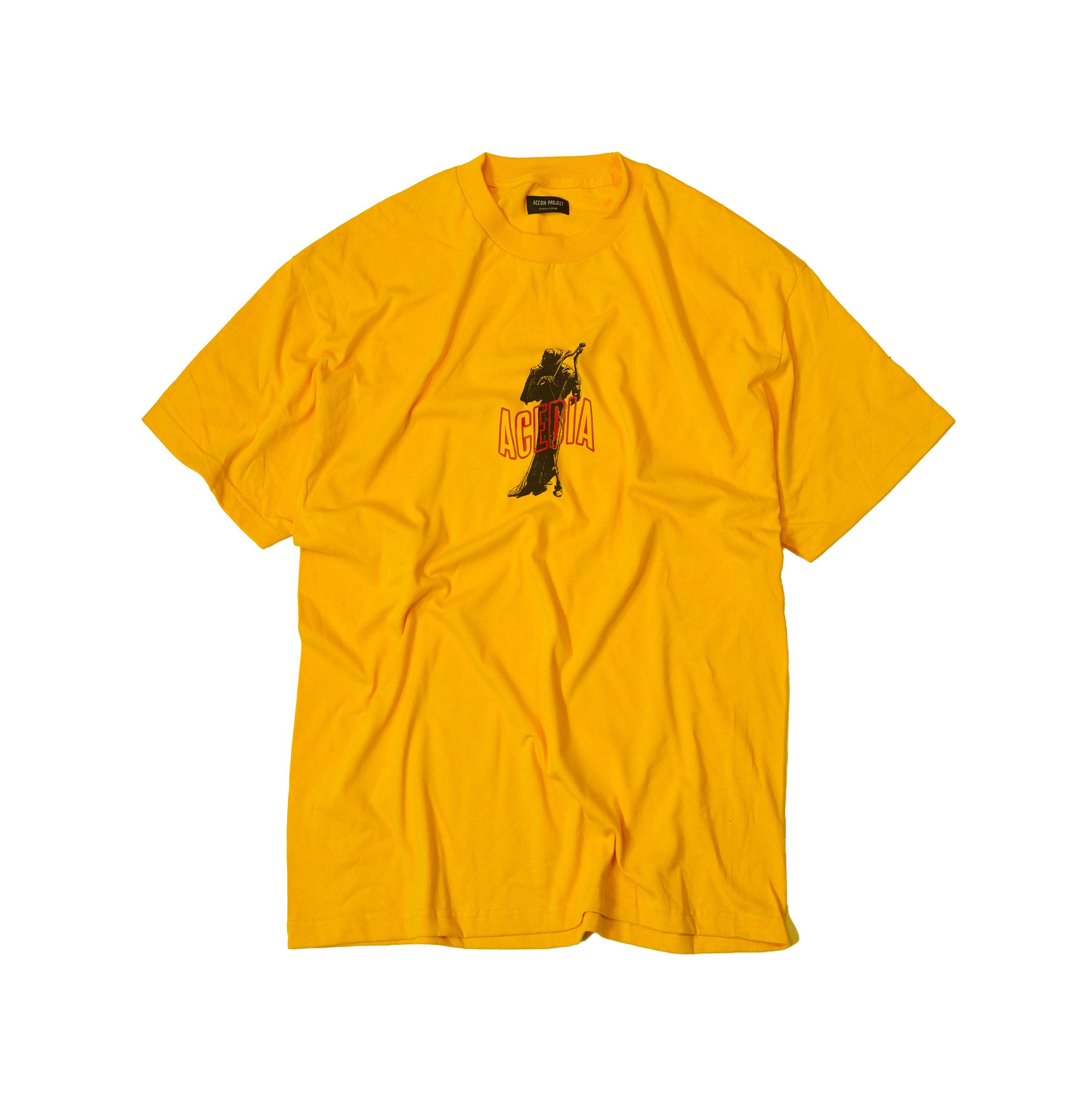 Acedia-Yellow.jpg