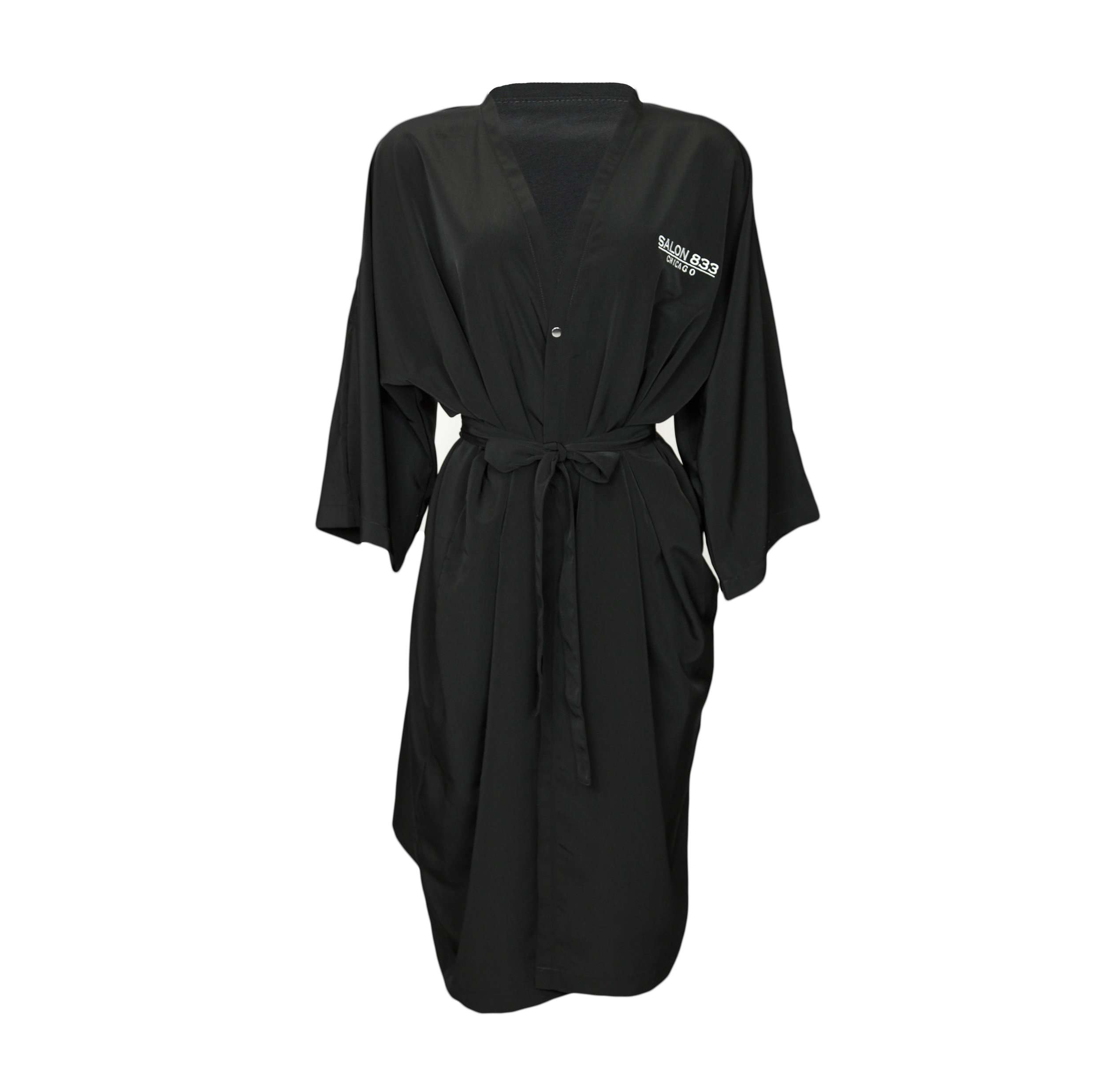 Salon833-Gown-Front.jpg