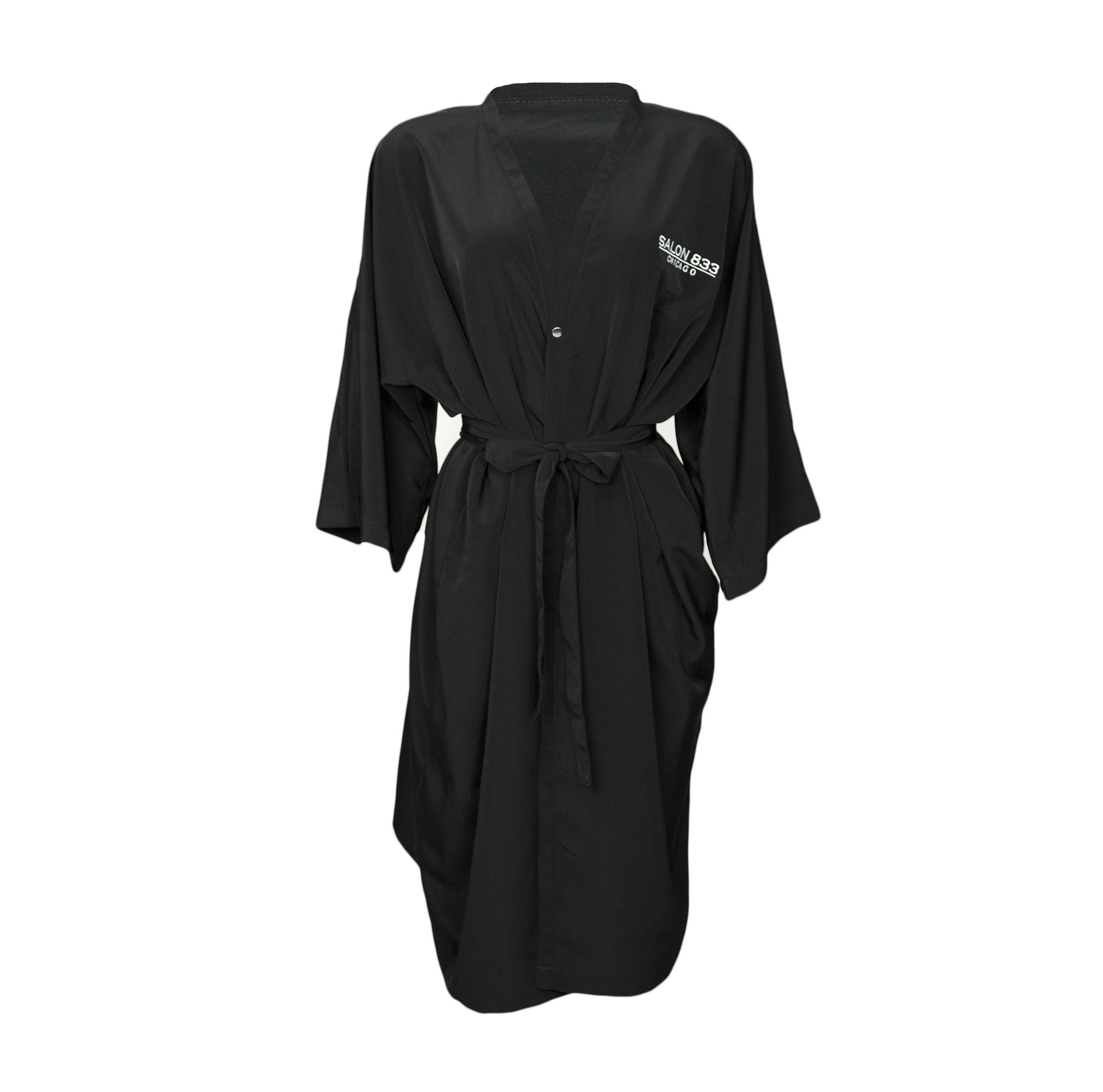 Salon833-Gown-Front copy.jpg