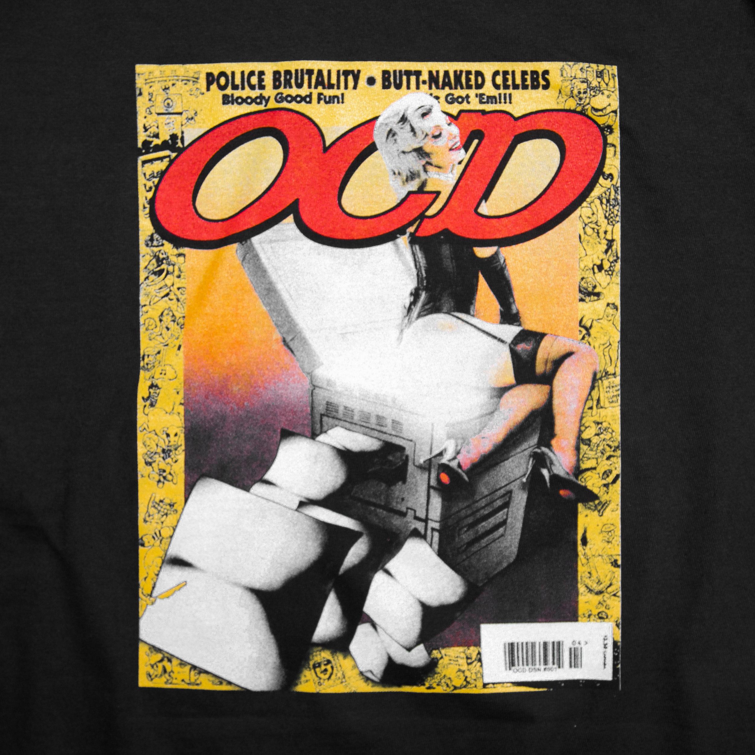 OCD Black-Close Up.jpg