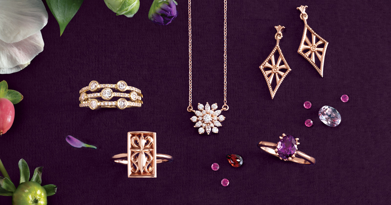 Valentines-Day-Jewelry-Trends-Regal-and-Floral-Jewelry.jpg