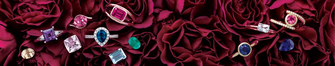Valentines-Day-Jewelry-Trends-Blog-Header.jpg