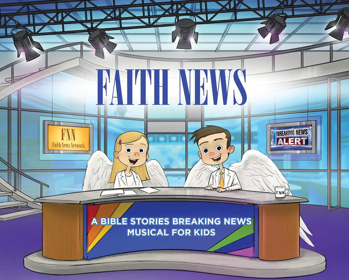 Faith-news.jpg