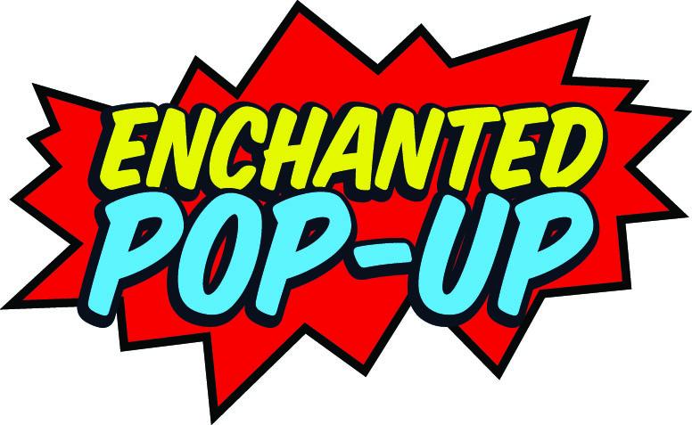 EnchantedPopUp_Headline_Vector_RGB (1).jpg
