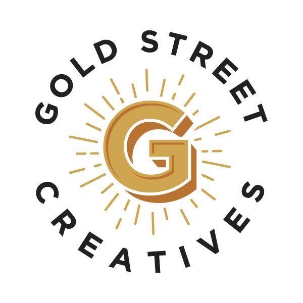 Gold Street Creatives