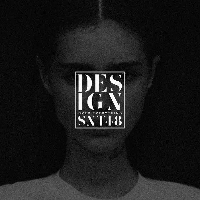 Saint 48 Designs