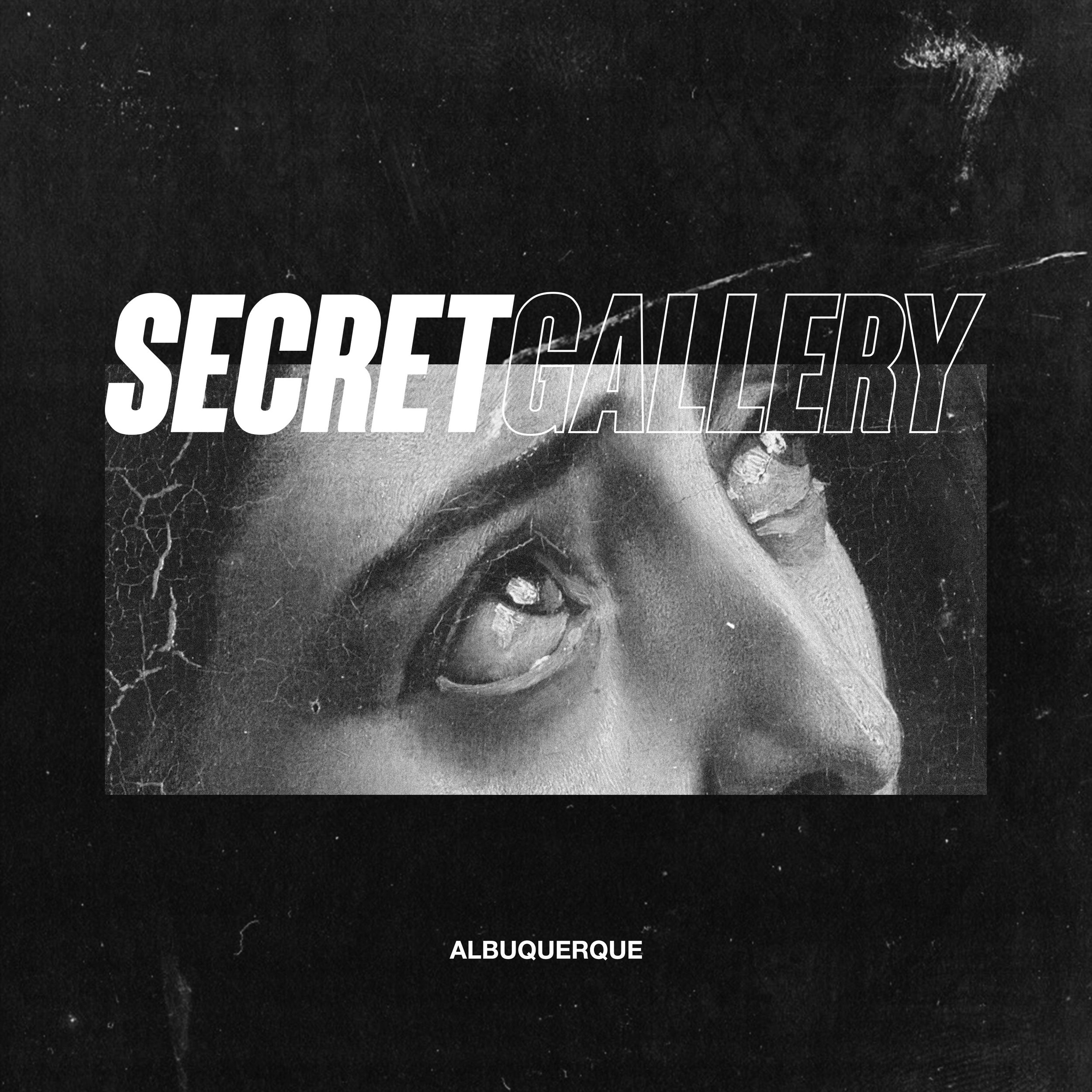 SECRET GALLERY SQUARE.jpg