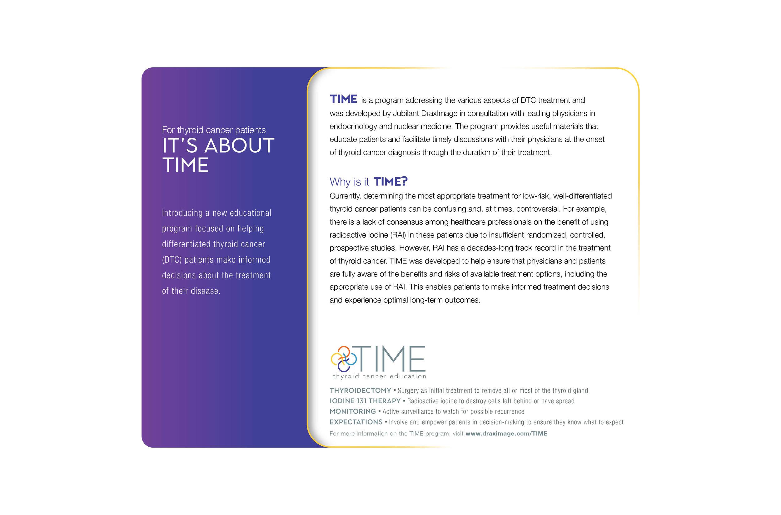 JDSI-1705 TIME Overview Sell Sheet_L10.jpg