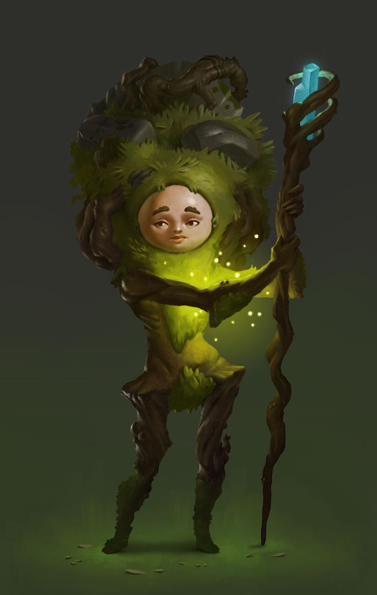 01_tree-spirit.jpg