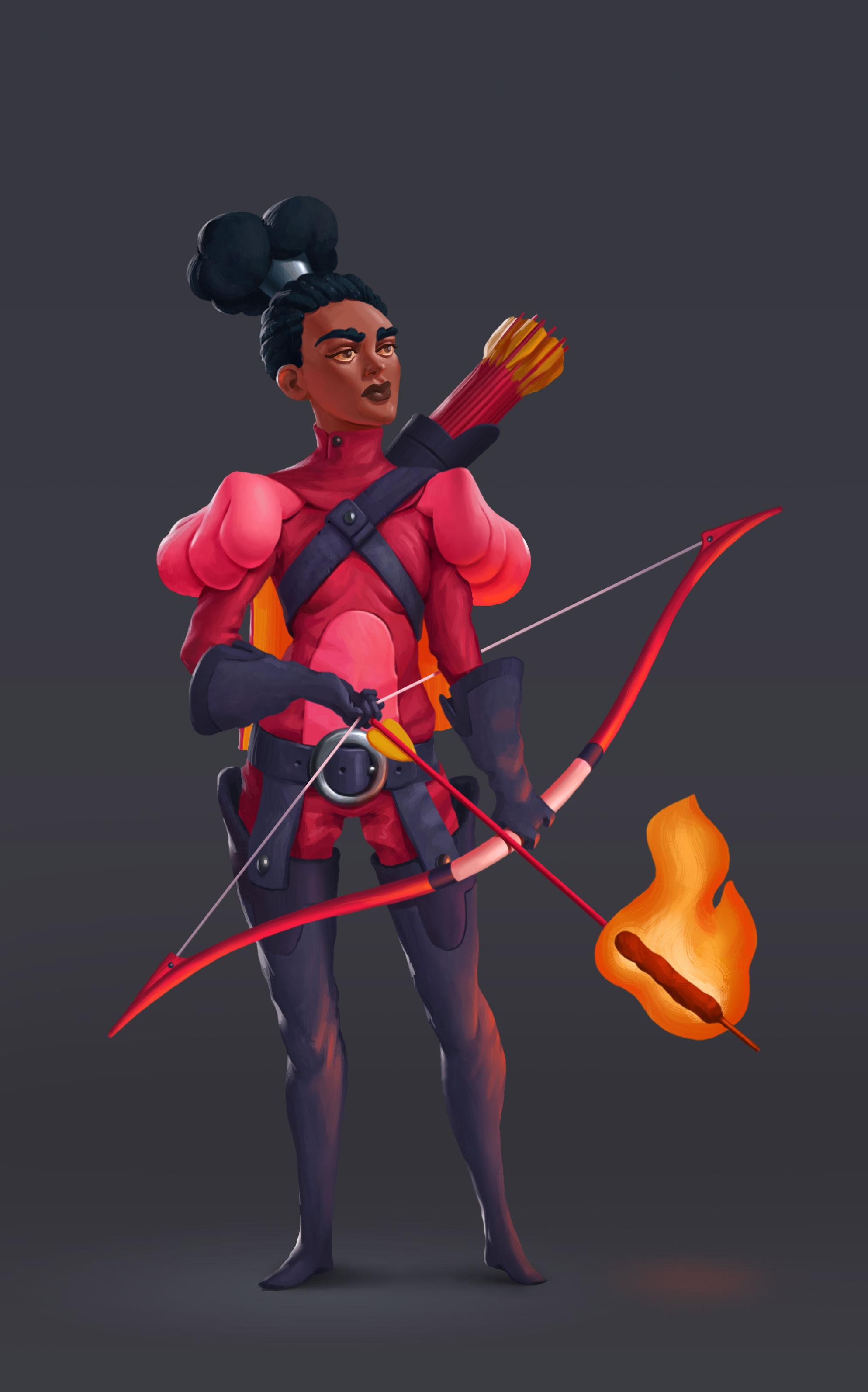 rose_archer_final.jpg
