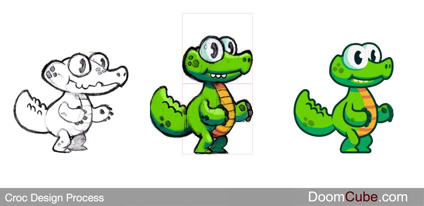 crocs_world_croc.png