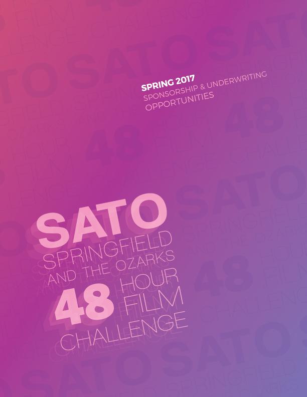 [SATO-2016-020]-SATO-Sponsorship-Packages-2017.jpg