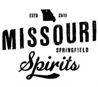 Missouri Spirits