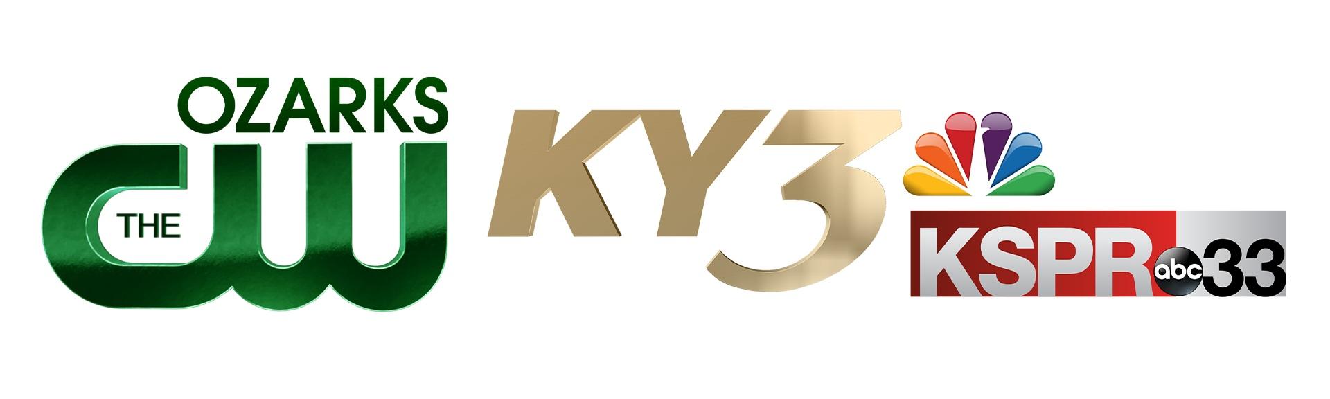 KY3, Inc.