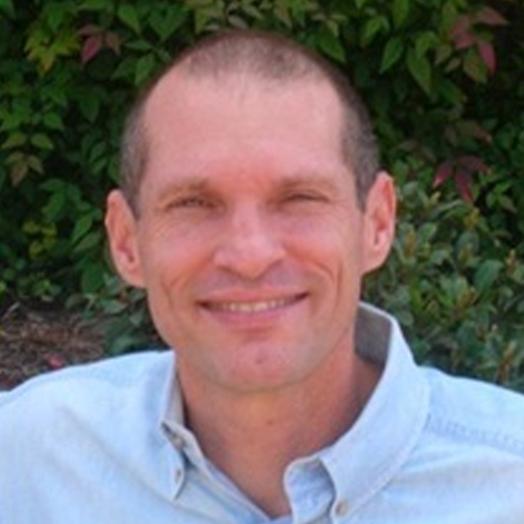 STEVEN HINES, ND, NE     ICRM Instructor & Founding Member    More Info
