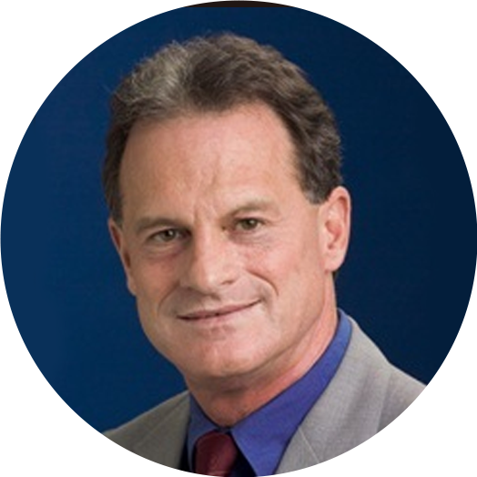 MARK STARR, MD(H)     ICRM Instructor & Founding Member    More Info