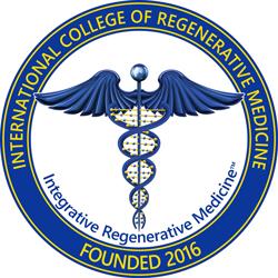 ICRM logo.jpg