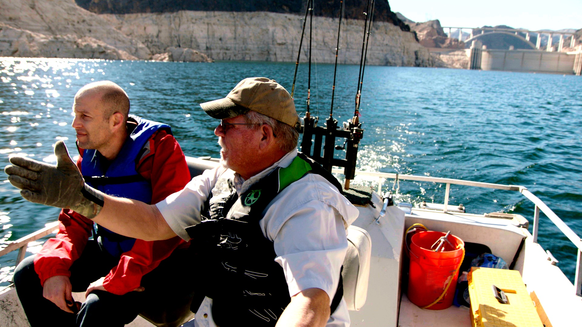 Abrahm and Captain Lake Mead 4 copy.jpg