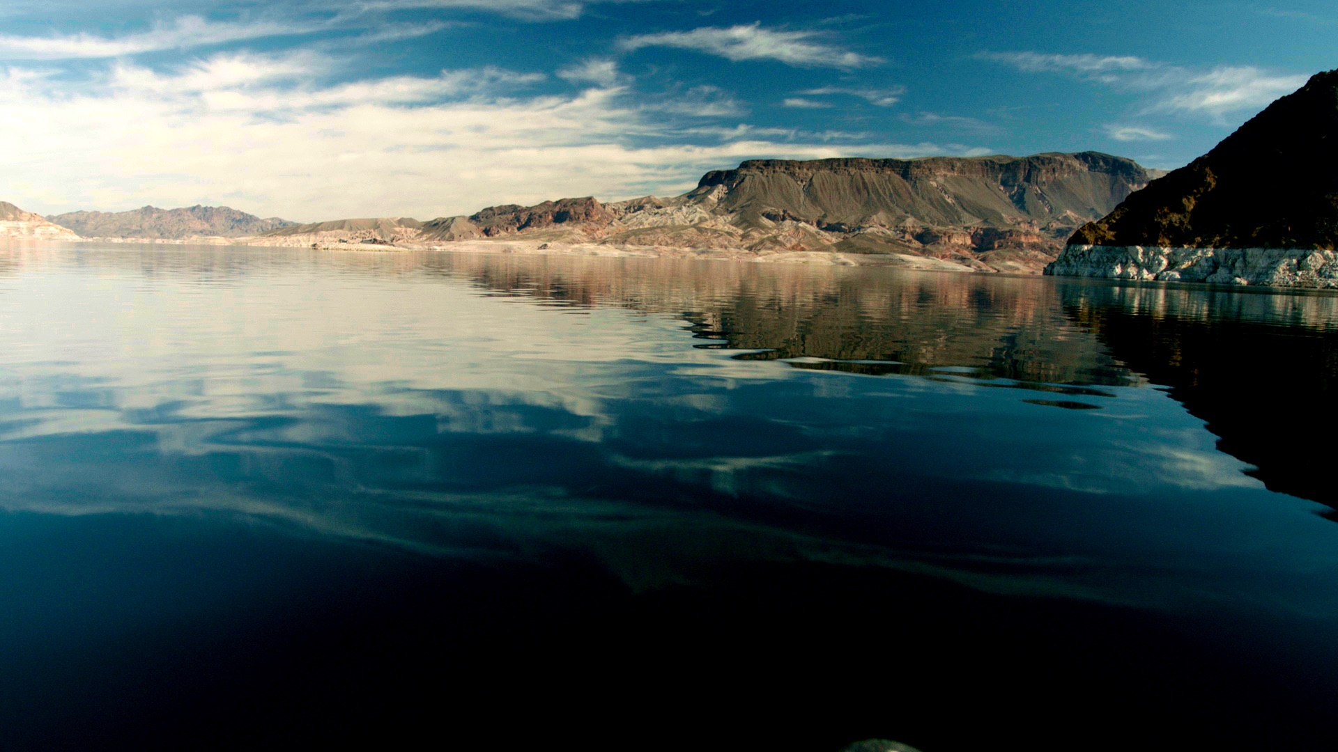 Lake Mead 2 copy.jpg