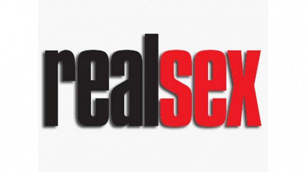 Real Sex logo.jpg