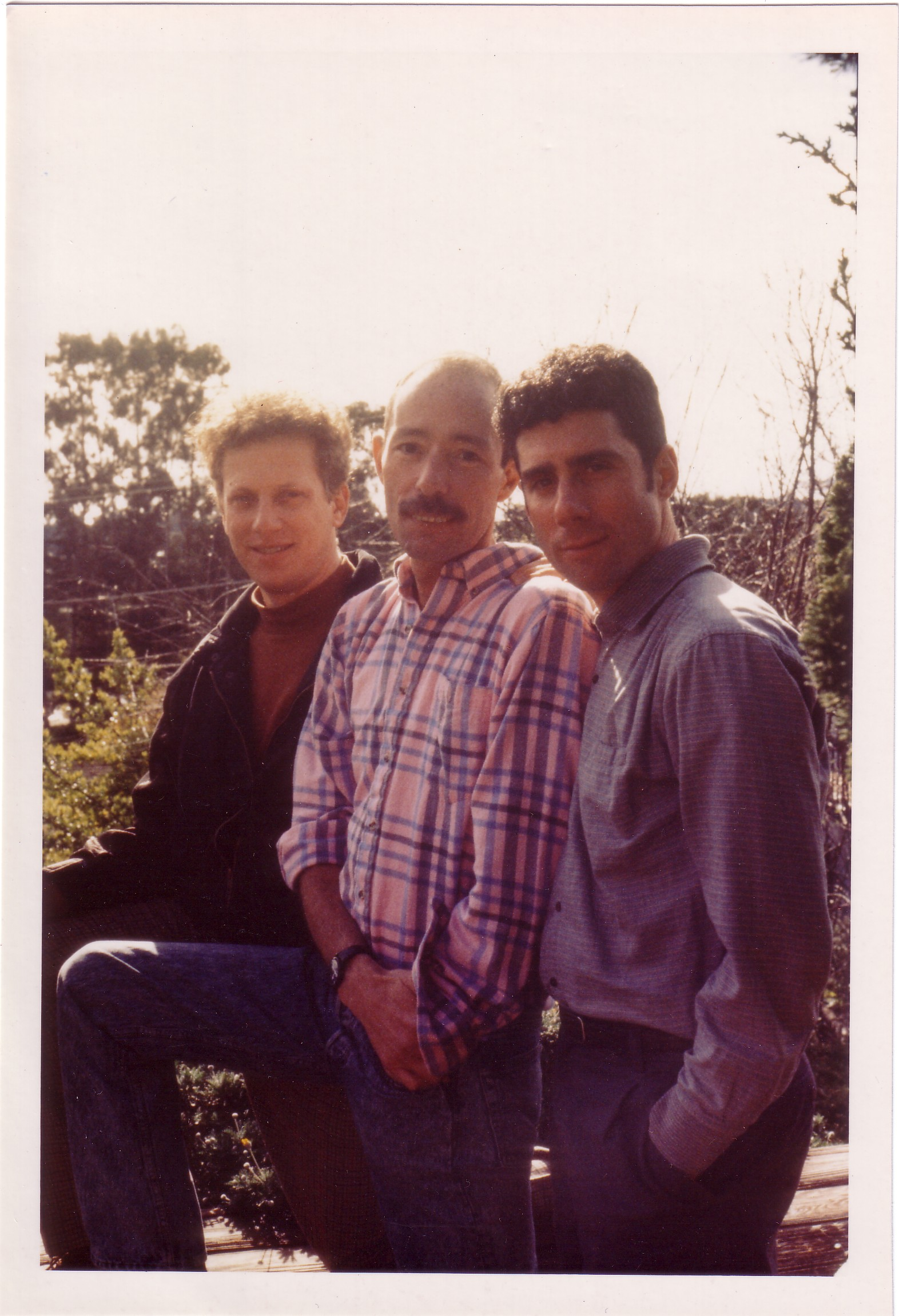 11.  Rob, Vito and Jeffrey.jpg