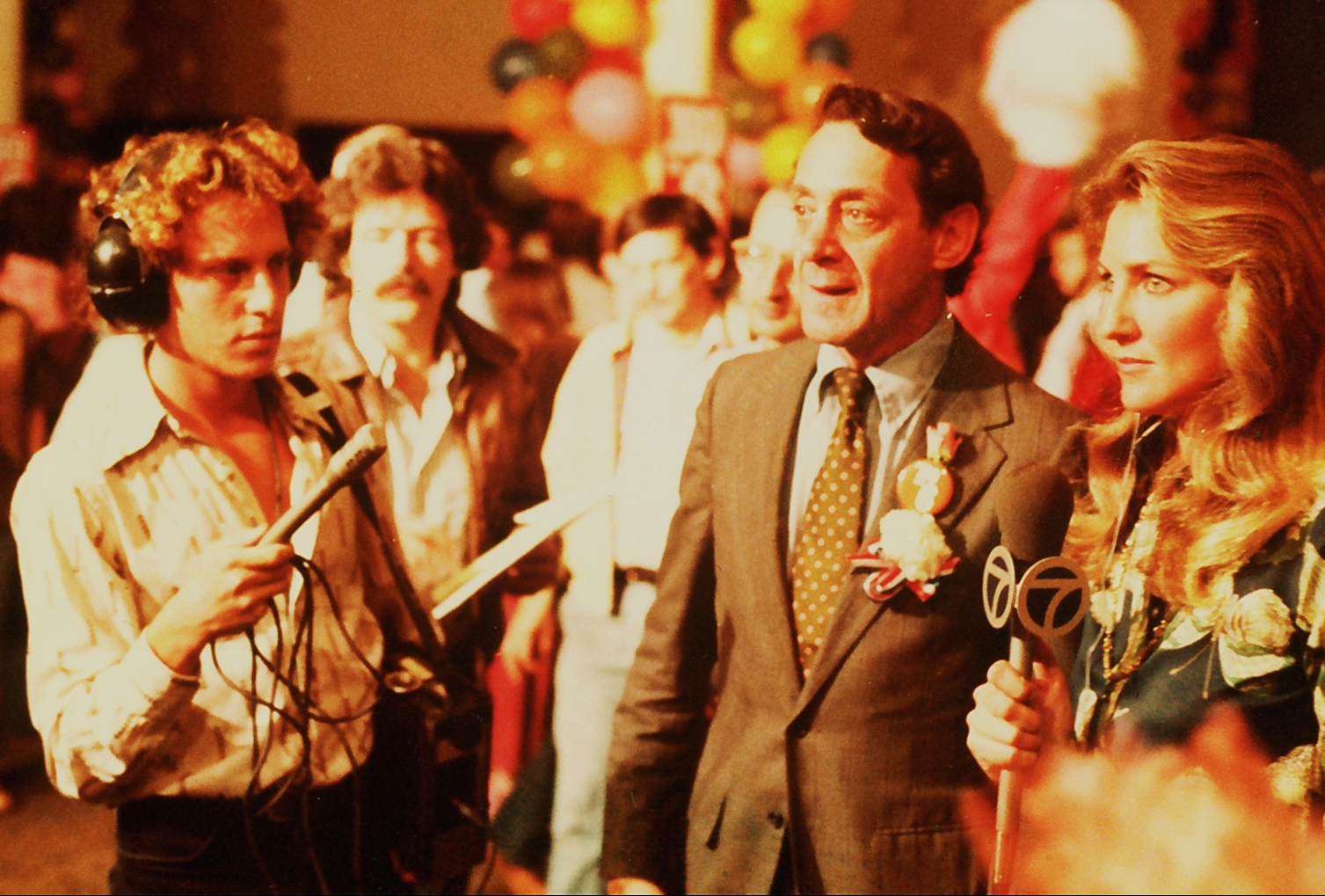 1. Rob Epstein and Harvey Milk at the No On 6 Victory Celebr.jpg