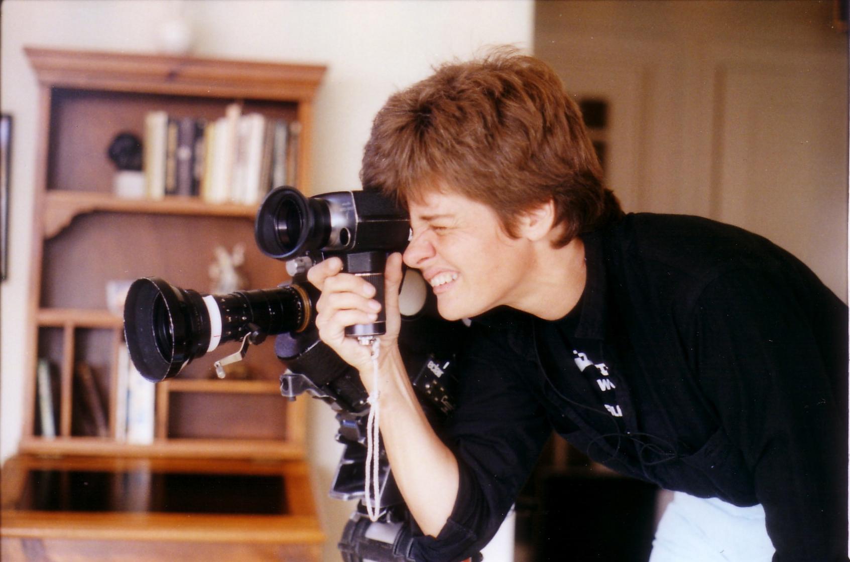 4. Frances Reid cinematographer.jpg