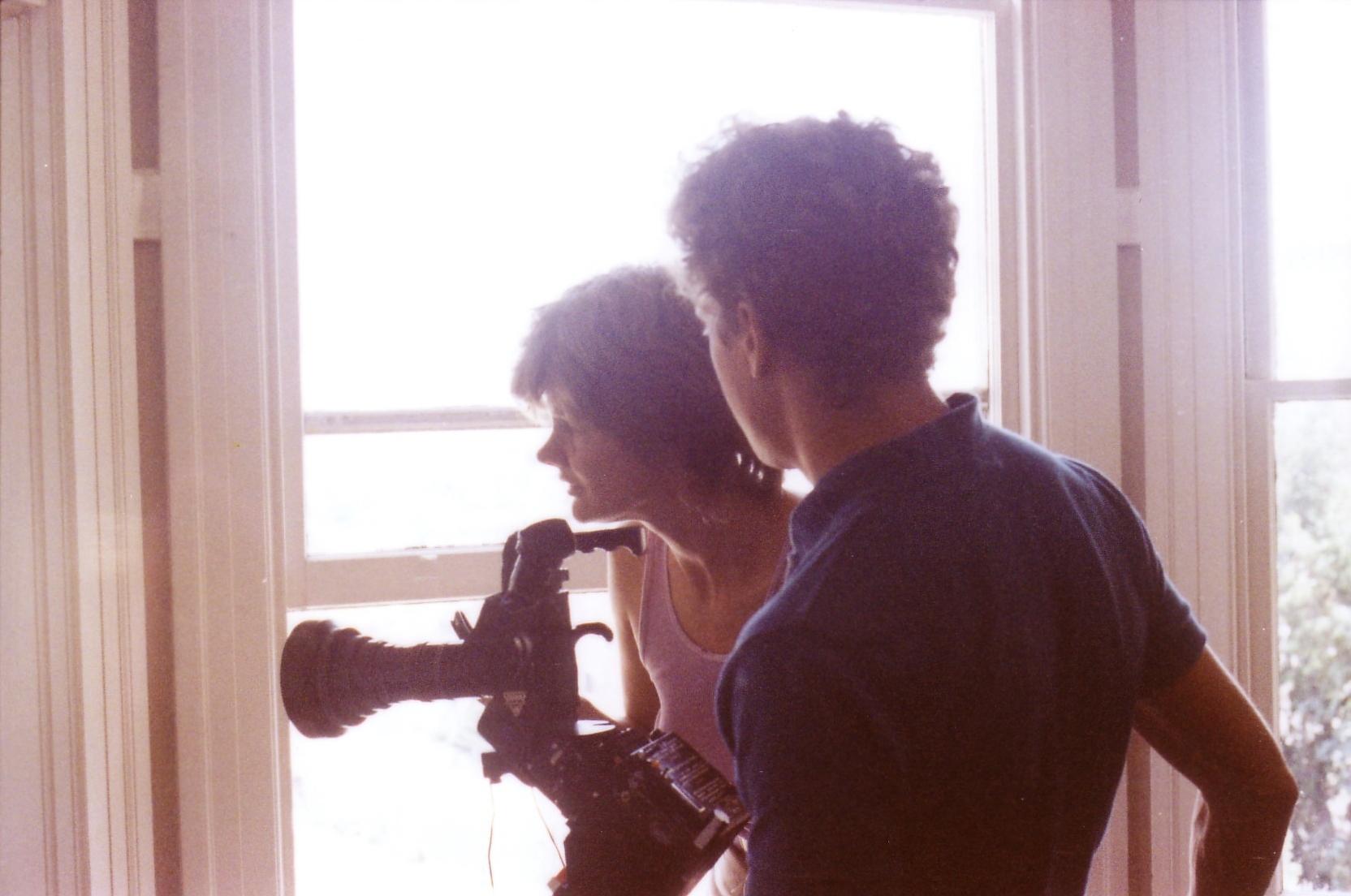 19. Frances and Rob.jpg