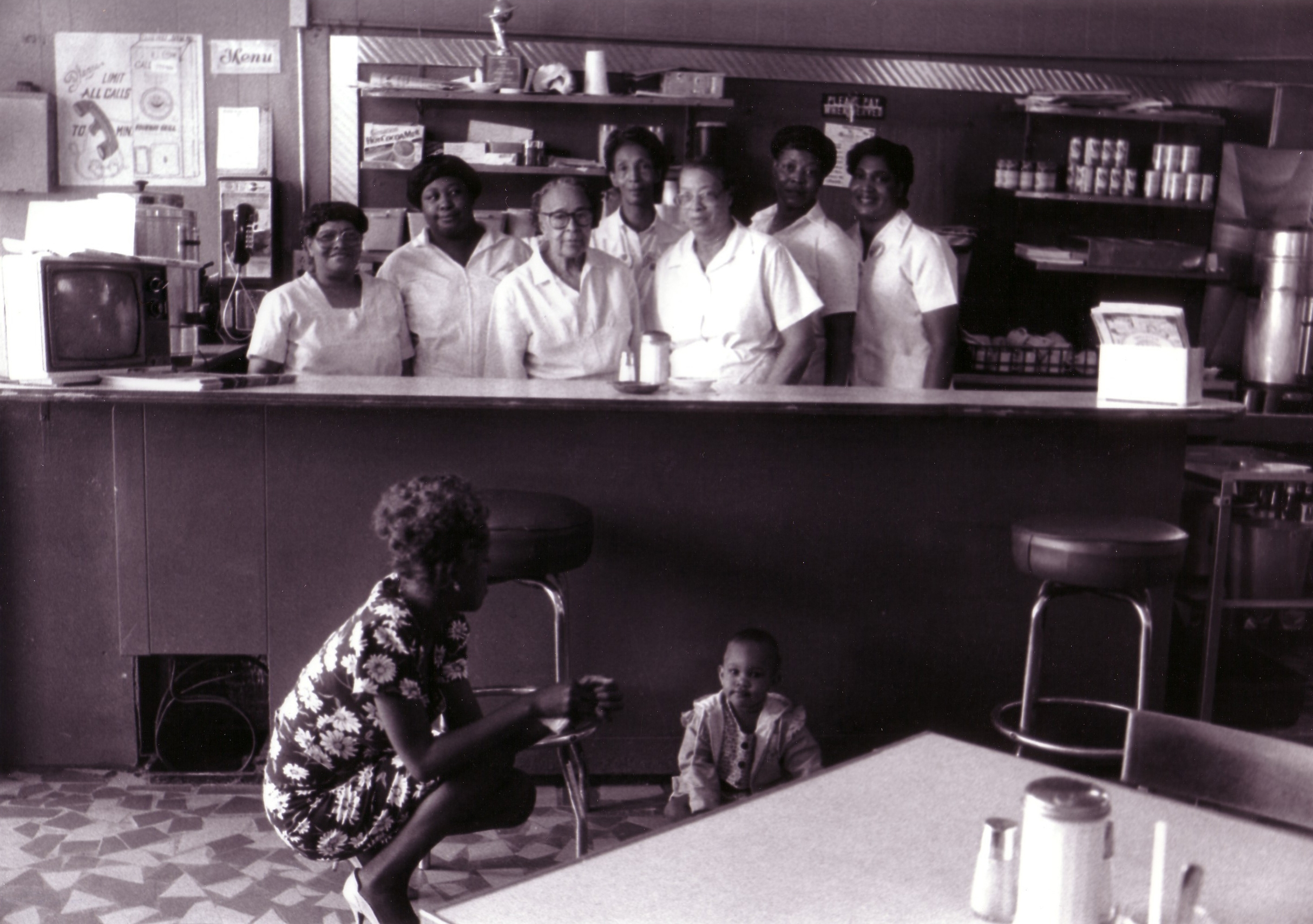 21  Four Corners Restaurant Memphis TN copy.jpg